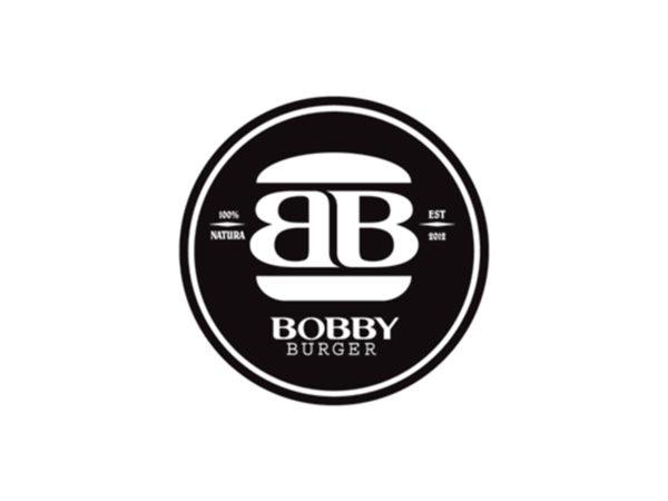 Bobby Burger sp. z o.o.Restauracje