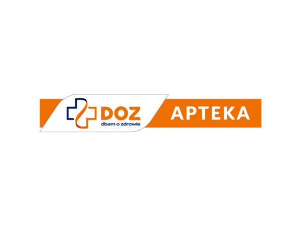 DOZ S.A.Apteki