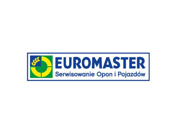 Euromaster Polska Sp. z o.o.Serwisowanie pojazdów