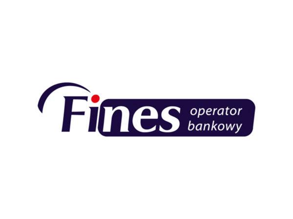Fines S.A.Doradztwo finansowe