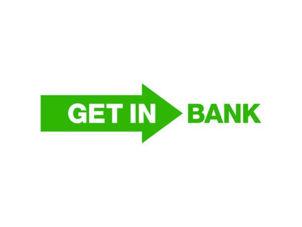Getin Noble Bank S.A.Bank