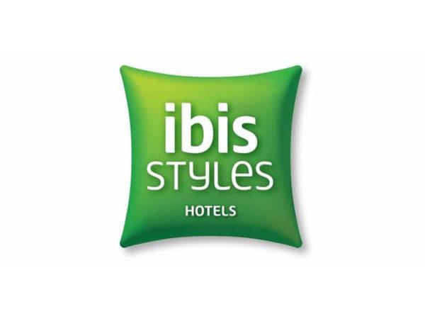 Orbis S.A.Hotele