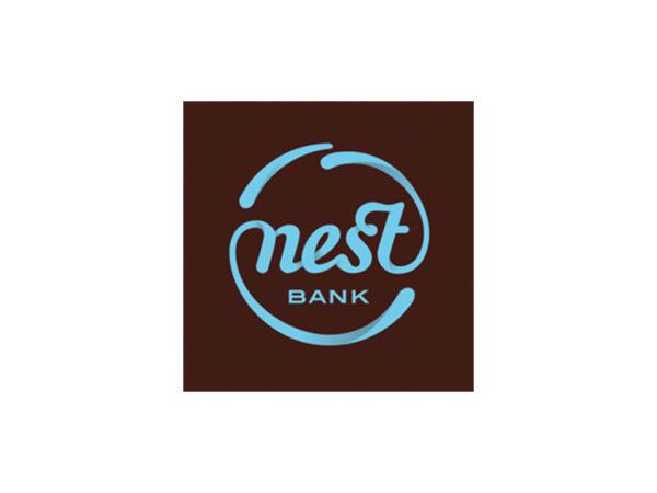 Nest Bank S.A.Bank