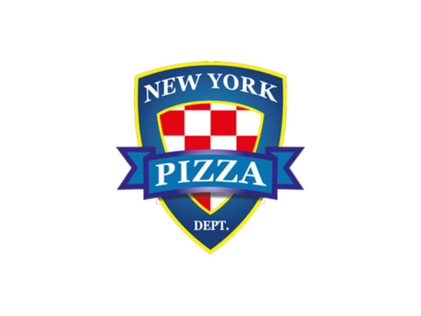 New York Pizza Department S.ARestauracje