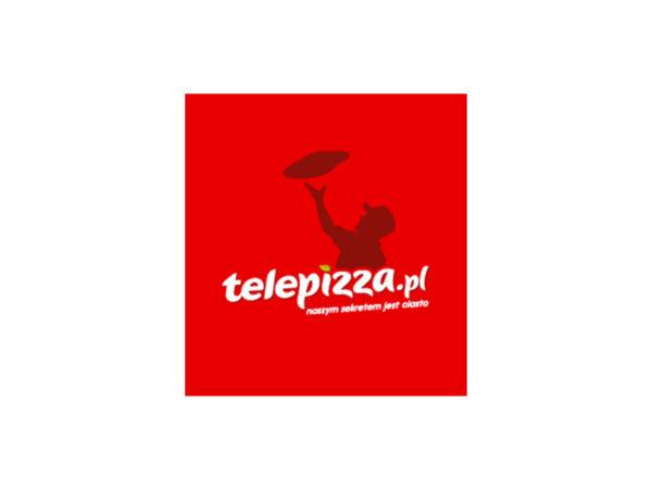 TelePizza Poland Sp. z o.o.Restauracje