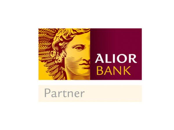 Alior Bank S.A.Bank