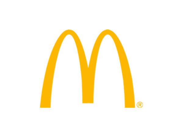 McDonald's Polska Sp. z o.o.Restauracje