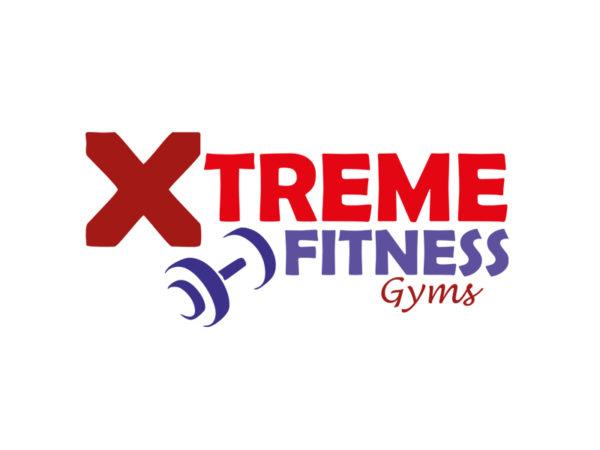 XF Franchisekluby fitness i siłownie