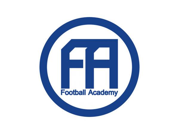 Fundacja Football Academy Groupszkółki piłki nożnej