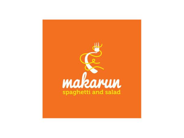 Makarun sp. z o.o. sp. k.restauracje