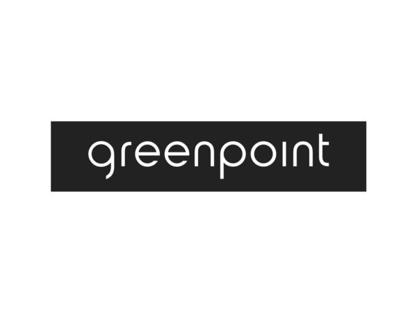 Greenpoint S.A.Sklepy odzieżowe