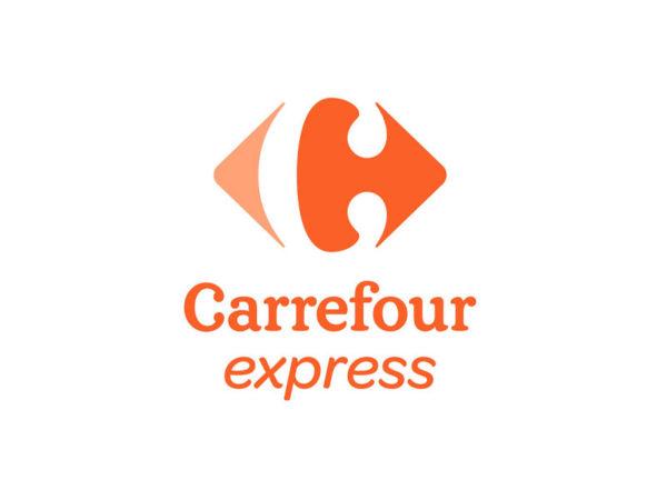 Carrefour Polska Sp. z o.o.Sklepy spożywczo - przemysłowe