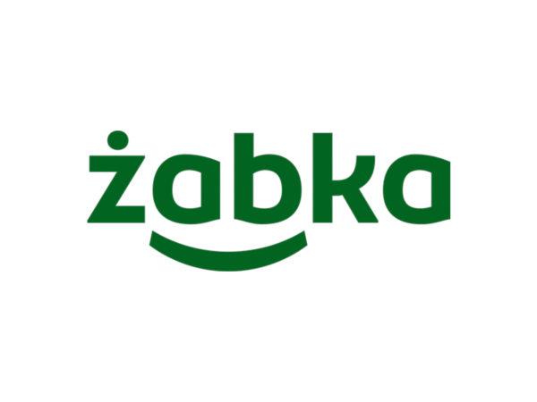 Żabka Polska sp. z o.o.Sklepy spożywczo-przemysłowe