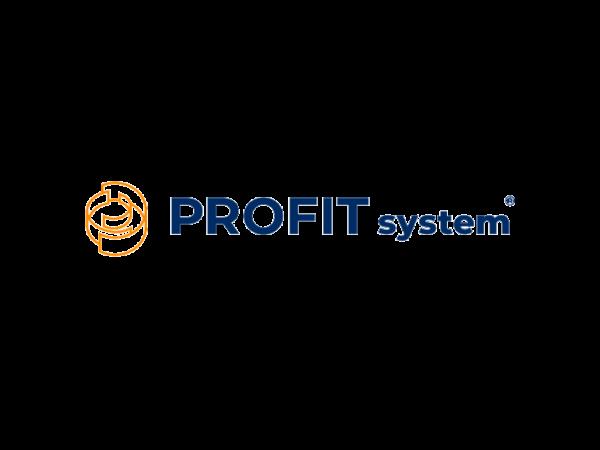 PROFIT system sp. z o.o.Firma doradcza w zakresie franczyzy